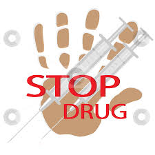 Dominica observes Drug Awareness Month | Dominica Vibes News
