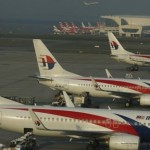 Malaysia airline4