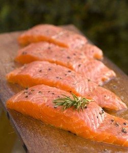 Salmon-Fillets-CREDIT-AquaBounty